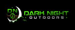 Dark Night Outdoors.com