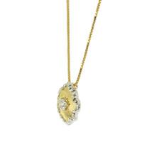 Piccola Necklace