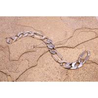 Vintage Sterling Bracelet by Tiffany & Co.