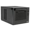 Tripp Lite SRCOOL7KRM | Airflow & Cooling