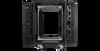 "14U 24""D Roto Shockmount Rack Case SKB 3skb-R914U24"