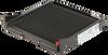 SKB 1skb-VS-1 Hook and Loop Fastener Shelf
