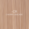 16u Portable Furniture Rack - Cherry (RFR-1628CR)