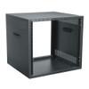 12u Compact Desktop Rack