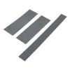 WR/WMRK Vent Blocker Kit