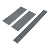 WRK-SA/WR Vent Blocker Kit