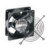 50 CFM 230V Fan