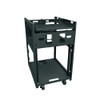 """23"""" Width L5 Lectern with Work Surface"""