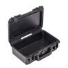 iSeries 1006-3 Waterproof Case Empty