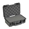 iSeries 1006-3 Waterproof Case with Cubed Foam