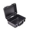 iSeries 1510-6 Waterproof Case Empty