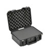 iSeries 1510-6 Waterproof Case  with Cubed Foam