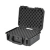 iSeries 1510-6 Waterproof Case with Layered Foam