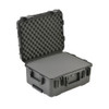iSeries 1914-8 Waterproof Case with Layered Foam