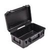 SKB iSeries 2011-8 Waterproof Case Empty 3i-2011-8B-E