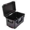 iSeries 2213-12 Waterproof Case Empty