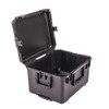 iSeries 2217-12 Waterproof Case Empty