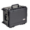 iSeries 2217-12 Waterproof Case with Cubed Foam