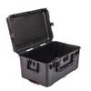 iSeries 2918-14 Waterproof Case Empty