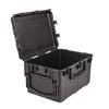 iSeries 3021-18 Waterproof Case Empty