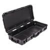 iSeries 3614-6 Waterproof Case Empty