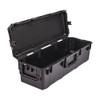 SKB iSeries 4213-12 Waterproof Case Empty 3i-4213-12BE
