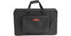 "SKB 14""D Transport Soft Case 1SKB-SC241"