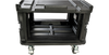 "22""D Pro AV Shipping Case 1SKB-R1906 SKB"