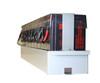 M90 Battery Tray (10) UPS 12580