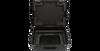 "2U iSeries Injection Molded Fly Rack - 13"" 3i-2217M82U"