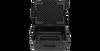 "3U 13""D iSeries Injection Molded Fly Rack 3i-2217M103U"