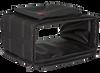 4U Soft Rack Case