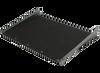 SKB Velcro Compatible Rack Shelf For Slant Mount Racks 1SKB-VS-2