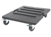 3RR/3RS Shock Rack Caster Platform