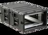"5U Removable 30"" Deep Shock Rack SKB 3RR-5U30-25B"