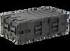 "5U 30"" Deep Static Shock Rack skb 3RS-5U30-25B"