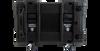 "10U Roto Shockmount Rack Case 30""D 3skb-R910U30"