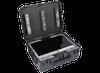 """iSeries 27"""" iMac Case with Plushed EPS Interior 3i-2922-iMAC"""