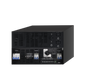 6000VA / 6000W Tower System Single-Phase Online UPS M90S-2S6K