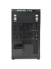 12kVA / 12kW UPS System with 2 Battery Modules M90S-4S12K2