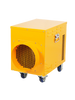10 kW Portable Electric Heater WFHE-10