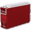 NSB 190FT NorthStar Red Telecom Battery