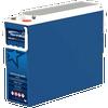 NSB100FT Blue+ NorthStar Battery