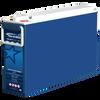 NSB190FT Blue+ NorthStar Battery