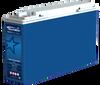 NSB210FT Blue+ NorthStar Battery