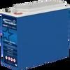 NSB40FT Blue+ NorthStar Battery
