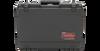 iSeries 1208-3 Waterproof Case Cubed Foam