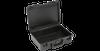 iSeries 1208-3 Waterproof Empty Case