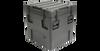 R Series 2523-26 Waterproof Utility Case 3R2523-26B-E