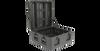 R Series 2727-13 Waterproof Utility Case